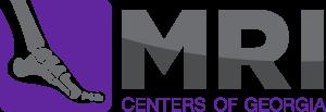MRI Centers of Georgia